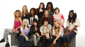 American Idol: Will Women Rule This Year?