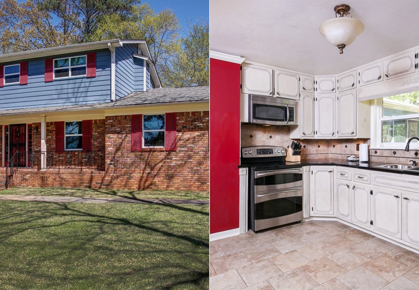 Homes for sale with 3 or more bedrooms under 200k photos for Houses for 200k