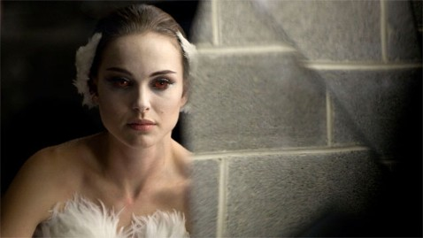 ht black swan ml 130613 wblog Lawsuit: Unpaid Film Interns Considered Employees