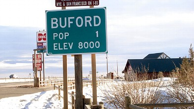 ht_buford_wyoming_jp_120312_wb.jpg