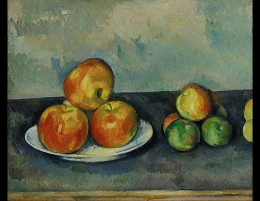 Sotheby's Impressionist And Modern Art Auction