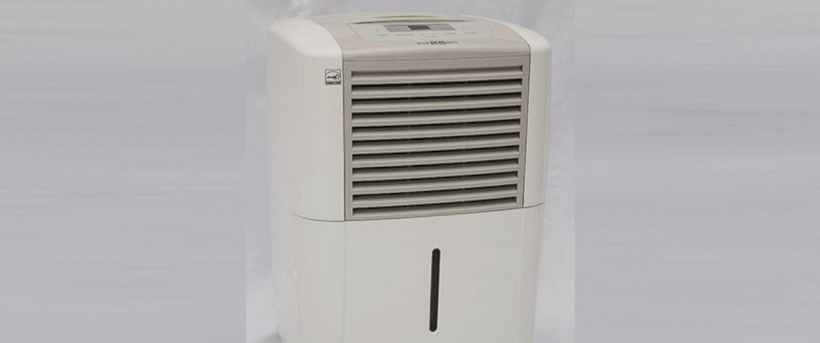 PHOTO: The U.S. Consumer Product Safety Commission today issued another recall for in-home dehumidifiers like the one seen in this photo.