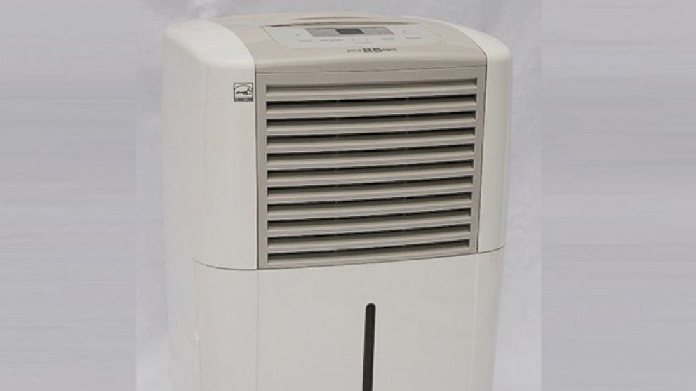 Dehumidifiers Recalled After Causing $4.8M in Fire Damage