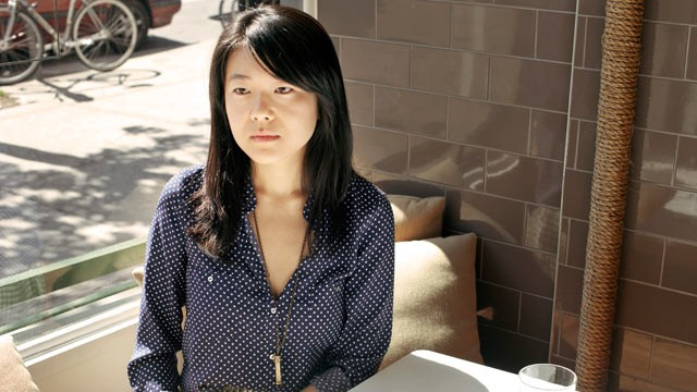 "PHOTO: Xuedan ""Diana"" Wang, who had worked as an intern with ""Harpers Bazaar"" was denied a class action lawsuit against Hearst for back pay on unpaid internships."