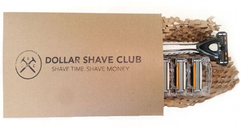 ht dollar shave father day gift thg 130611 wblog Fathers Day Gift Guide: Cool Tech Gifts for Dad