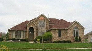 Photo: Top Searched Homes on Realtor.com