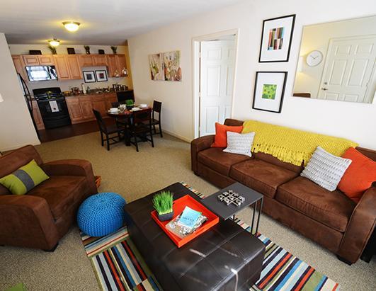 Apartments In Auburn Ca