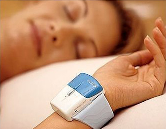 Sleep Gadgets