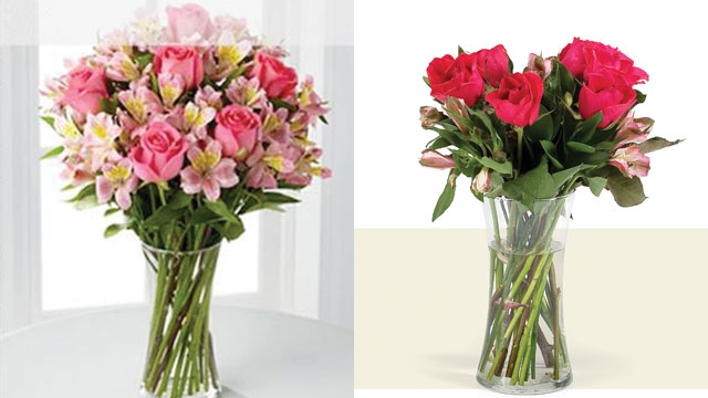 PHOTO: Americans will spend $1.9 billion on flowers for Mother?s Day but according to Consumer Reports mixed bouquets are worth avoiding if shopping for your mom.
