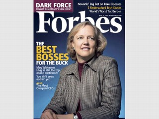 ht forbes cover 070503 mn Sarah Schulman booking agent