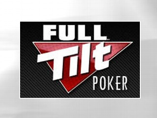 full tilt real money usa