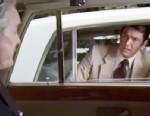 PHOTO: Grey Poupon Pardon Me ad