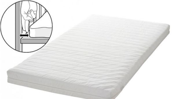 Where Can You Buy Serta 4-inch Memory Foam Mattress Topper With Contour Pillows (Queen)