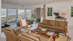 Jake Gyllenhaal Lists LA Home for $3.5M