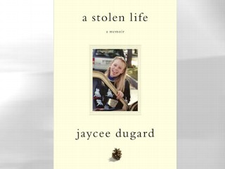 Jaycee Dugard's Bestseller by the Numbers