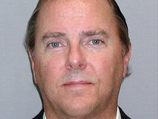Jailed Enron Ex-CEO Seeks Release