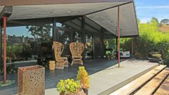 John Legend Sells Zen House for $2 Million