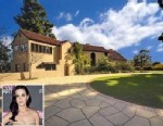 Katy Perrys home gets a price cut