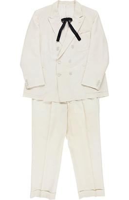 KFC's Col. Sanders' White Suit Auctioned