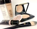 "PHOTO: Rorie Weisberg is suing makeup company Lancome, claiming that its ""24-hour"" foundation doesnt really last that long."