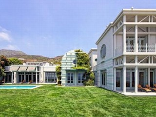 Photos: Billionaire Buys $37M Beach House