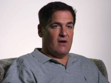 Mark Cuban Admits He's Prejudiced and Other Confessions