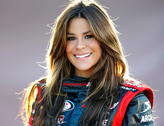 Women of NASCAR