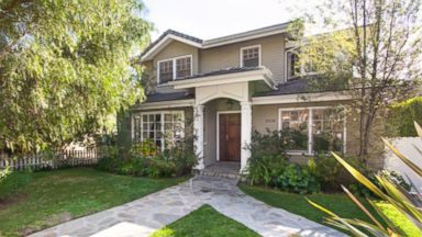 Photos: 'Modern Family' Dunphy TV Home Sold