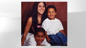 Rachel Porcaro, 32, a single mother of two, is still fighting to get her accountant's bill reimbursed after spending more than a year fighting off an Internal Revenue Service demand that she pay the government $16,000 -- more than three-quarters of her then-annual salary as a hair dresser.