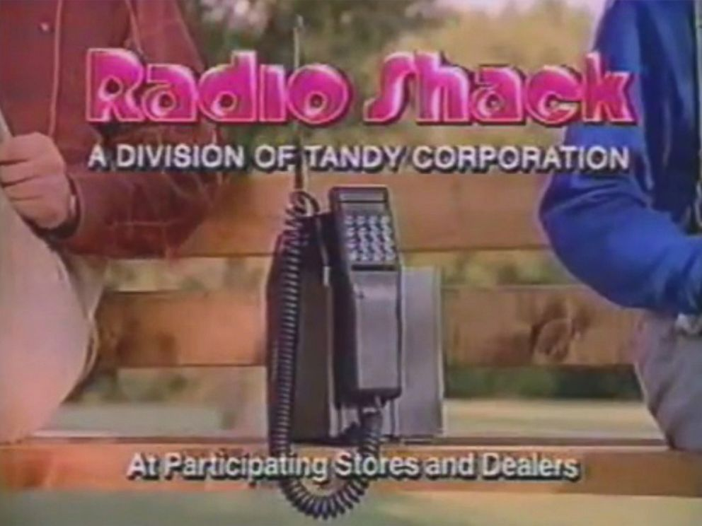 PHOTO: Based in Fort Worth, Texas, RadioShack has posted losses for the last 11 quarters.