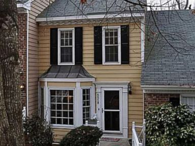 Photos: Charming Renovated Row Homes for Sale