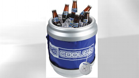 ht rc cooler father day gift thg 130611 wblog Fathers Day Gift Guide: Cool Tech Gifts for Dad