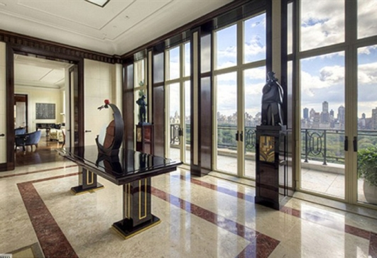 San Francisco Condo Sells for $28M