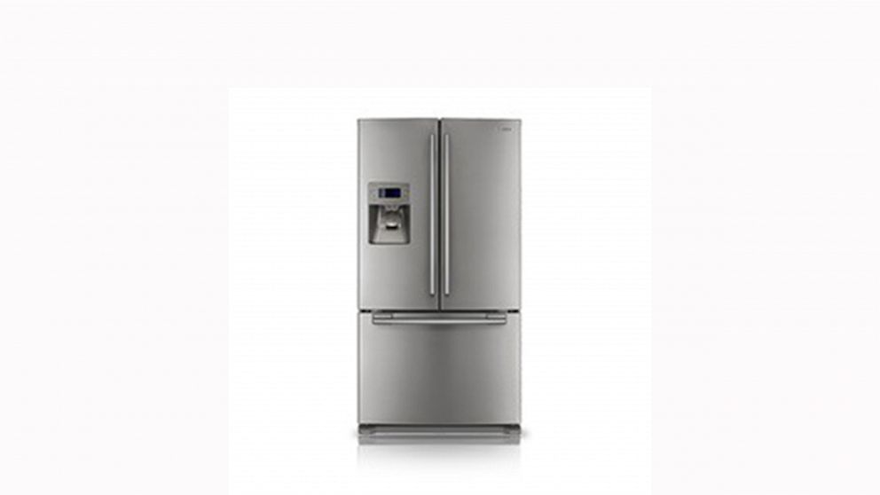 PHOTO: Samsung Refrigerator Lawsuit