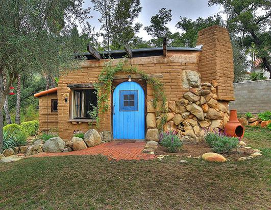 Million Dollar Tiny Homes For Sale Photos ABC News