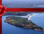 PHOTO: Smith?s Island, Nova Scotia ? CAD$ 315,000