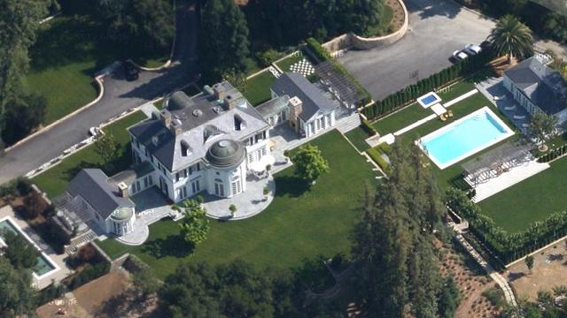 modren biggest house in the world 2013 california home may be second most expensive property ever throughout design inspiration