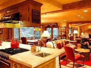 Photos: Tim Allen Buys $1.4M Home