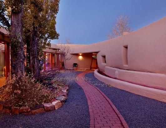 Frank Lloyd Wright Homes For Sale or Recently Sold