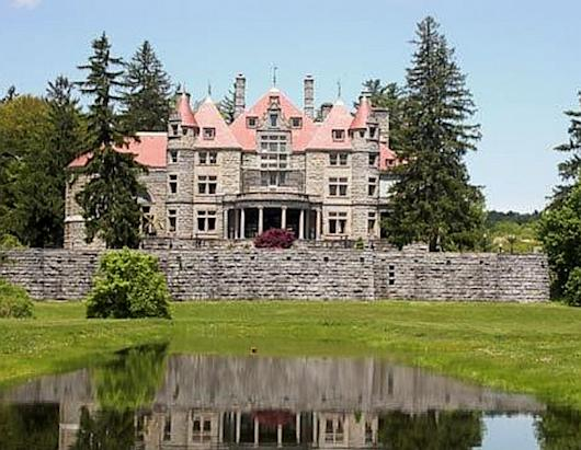 american palaces for sale