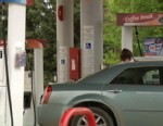 VIDEO: Suspect pretended to buy a Minnesota gas station and then sold fuel at cut-rate prices.