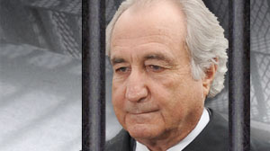 Prison experts weigh in on where convicted felon Bernie Madoff may spend the next 150 years.