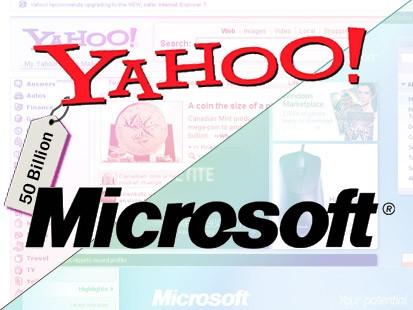 Google Yahoo! Deal mdro.blogspot.com