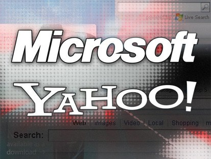 http://a.abcnews.com/images/Business/microsoft_yahoo_070724_ms.jpg