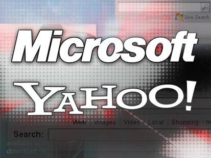 http://a.abcnews.com/images/Business/microsoft_yahoo_070724_ms.jpg
