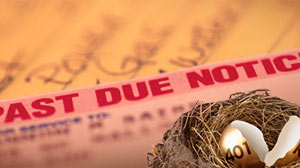 laid off workers, bad idea to borrow money from your 401(k) retirement savings account,