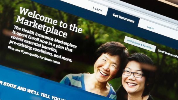 Last-minute scramble on critical Obamacare deadline day