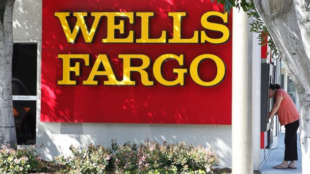 http://a.abcnews.com/images/Business/rtr_wells_fargo_los_angeles_jc_150505_16x9_608.jpg