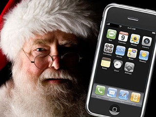 santa_iphone_091217_mn Listão de Natal!- jogos com desconto na App Store [iPhone]