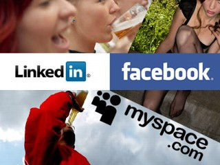 social sites 080730 mn Enough About Gay Marriage, Where Does Obama Stand On Tyler Perry?